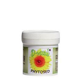 D-VITAL PHYTOSED 30caps
