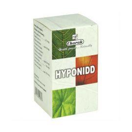 Charak Hyponidd Έλεγχος Διαβήτη 50tabs