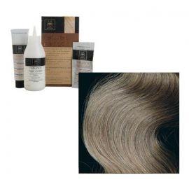 APIVITA Nature's Hair Color 7.47 ΜΠΕΖ ΧΑΛΚΙΝΟ 50ml