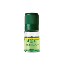 RENE FURTERER TRIPHASIC VHT SERUM 8FL.5,5ML-ΤΡΙΧΟΠΤΩΣΗ