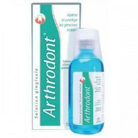 ARTHRODONT MOUTHWASH 300ml