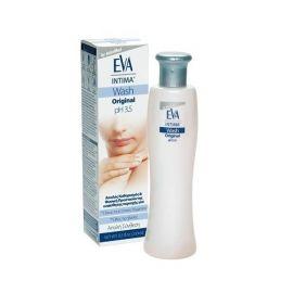 Intermed EVA Intima Wash Original pH 3.5, 250ml