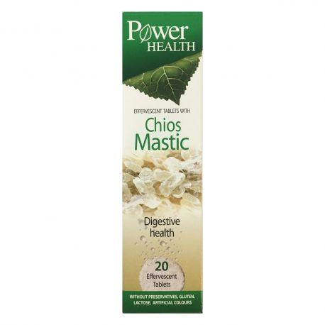 Power Health Fleriana Shampoo 100ml για Ψείρες