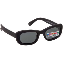 Vitorgan Eyelead Παιδικά Γυαλιά Ηλίου 1003