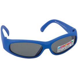 Vitorgan Eyelead Παιδικά Γυαλιά Ηλίου 1011