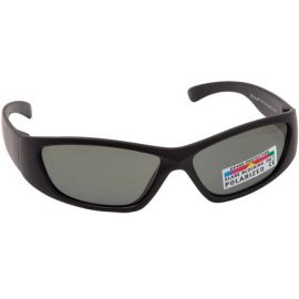 Vitorgan Eyelead Παιδικά Γυαλιά Ηλίου 1012