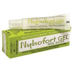 Pharmalead Nyhofort Gel Κατά Της Ονυχοφαγίας – Δυναμωτικό