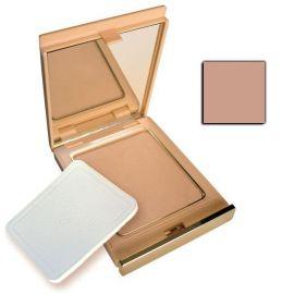 Coverderm Compact Powder Ξηρά Δέρματα Νο 22