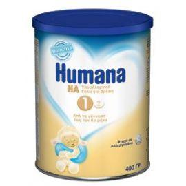 Humana HA1 400gr