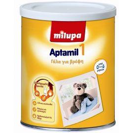 Milupa Aptamil 1 800gr