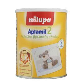 Milupa Aptamil 2 800gr