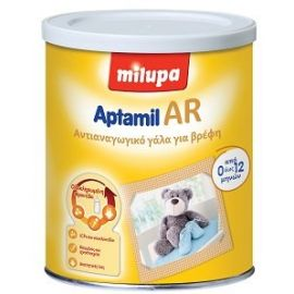 Milupa Aptamil AR 400gr