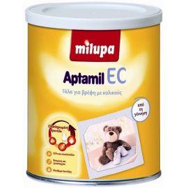 Milupa Aptamil Extra Care EC 400gr