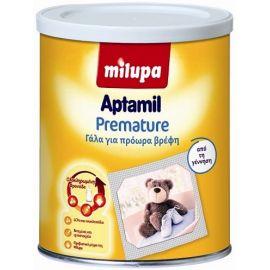 Milupa Aptamil Premature 400gr