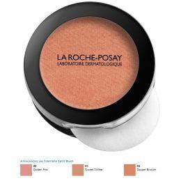 La Roche Posay Toleriane Teint Blush 5g Copper Bronze 04