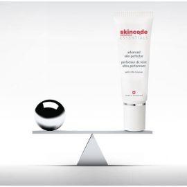 Skincode Advanced Skin Perfector 30ml Απαλός Εξισορροπιστικός Ορ