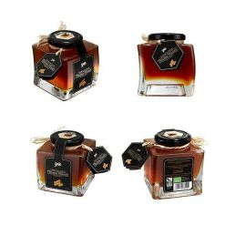 Smile Θυμαρίσιο Μέλι Export 410 gr