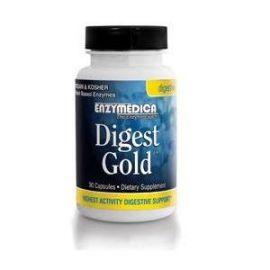 Enzymedica Digest Gold™ 90 Caps