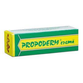 AM HEALTH PROPODERM Cream 30 gr