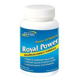 Northamerican RoyalPower 90 caps
