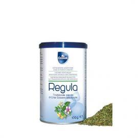 COSVAL Regula powder 100 gr