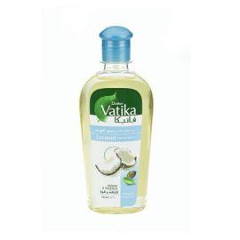 Dabur Vatika Almond 200 ml